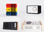 에스플러스갤러리 - Creativity from DIETER RAMS