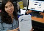 가격비교 사이트 다나와는 금융 상품까지 비교해주는 자동차 정보 서비스 다나와 자동차를 오픈 한다고 19일 밝혔다.
