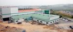 SG&G가 인수하는 상진미크론 가산리 공장