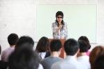 본스타트레이닝센터(원장 김태원)에서 여름을 맞이하여 탤런트, 가수지망생 및 연극영화과, 실용음악과 대학 입시 지원자들을 대상으로 여름 스페셜 프로그램을 운영한다.