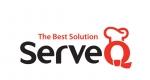 삼양사는 식자재유통 전문 브랜드 ServeQ를 론칭했다고 밝혔다.