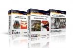 소니컴퓨터엔터테인먼트코리아는 슈팅·어드벤처 등 테마별 듀얼팩 5종을 발매한다.
