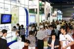 제27회 국제건강산업박람회(HEALTH EXPO 2013)가 7월 7일까지 서울 삼성동 코엑스 B홀에서 개최된다.