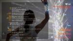 KAIST 문화기술대학원 산학협력센터는 KGIT(한독미디어대학원)와 공동으로 제3회 디지털패션 아카데미 과정을 마련하고 이 과정에 참여할 수강생을 모집한다.