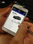 다나와는 스마트폰이나 태블릿PC에서 자동차 견적을 뽑을 수 있는 다나와 자동차 모바일 웹 서비스를 오픈 했다고 밝혔다.