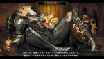소니컴퓨터엔터테인먼트코리아의 2D 액션 RPG 게임 드래곤즈 크라운