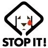 동물사랑실천협회가 개식용 반대 이색 플래시몹 이벤트를 진행한다.