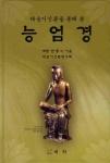 대승기신론을 통해 본 능엄경 전자책 표지이미지 2012년