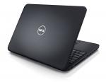 쓰리에스시스템이 멀티미디어를 위한 프리미엄 노트북 델 인스피론 15 N3521 V56V535KR의 판매를 시작한다고 밝혔다.