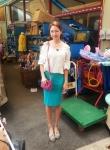 화성인 바겐헌터녀 배선영씨가 스타일링사업 스타일원미를 런칭했다.