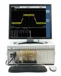 애질런트 802.11ac WLAN 원박스 테스트 솔루션