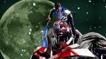 소니컴퓨터엔터테인먼트코리아)는 PlayStation3 전용 성인 엔터테인먼트 액션 게임 킬러 이즈 데드를 8월 1일 정식 발매한다.