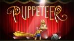 소니컴퓨터엔터테인먼트코리아는 PlayStation3용 독점 타이틀인 Puppeteer의 한글 버전을 오는 9월 5일 발매한다.