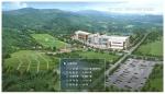 리더스나인 채플사업본부는 서울목동 제자교회 파주 수양관에 레스토랑 리더스나인 파주점을 오픈하였다.