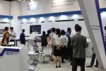 TOUCH PANEL KOREA & FLEXIBLE DISPLAY KOREA(국제 터치패널 산업전 & 국제 플렉시블 디스플레이 산업전가 8월 21일(수)부터 8월 23일(금)까지 일산 KINTEX 국제전시장 4, 5 Hall에서 개최된다.