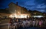 알펜시아는 여름 밤, 다채로운 즐거움이 가득한 이벤트들을 마련하고 방문객들을 맞이한다.