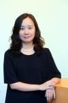 한국먼디파마는 컨슈머 사업부 책임자로 송영래 이사를 영입했다.