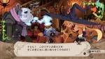 소니컴퓨터엔터테인먼트코리아는 PS3용 다크 판타지 액션 RPG 타이틀인 Majyo to Hyakkihei(마녀와 백기병)을 25일 정식 발매한다.