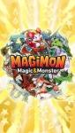 NHN 한게임이 스마트폰 소셜 카드 게임인 마지몬(매직앤몬스터)을 25일 안드로이드와 iOS,  T스토어에 출시했다.