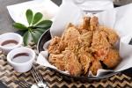 허경환의 포차인허닭이 기본기를 지키면서도 황홀한 맛으로 소비자들의 입맛을 유혹하고 있다.
