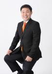 한국관광서비스평가원(KTSEC) 김진수 대표