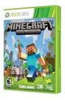 한국마이크로소프트의  Xbox 360 전용 인기 샌드박스 게임 마인크래프트