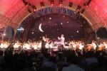 구립서초유스센터가 개관 10주년 기념 오케스트라 정기 연주회를 개최한다.