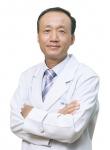 나라한의원 김 석 원장 (한의학 박사)