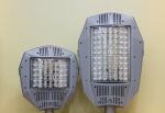 모토모테크원과 ㈜세이브반도체가 함께 개발한 발광 LED 정류회로는 세계 최초라는 타이틀을 거머쥐며 업계의 주목을 받고 있다.