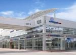 인천 남동공단에 본사를 둔 한국체인모터가 부산 직영지점을 오픈하였다.