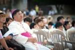 구립서초유스센터 개관 10주년 기념 행사가 성황리에 막을 내렸다.