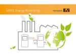 B&R의 APROL EnMon 에너지 모니터링 솔루션은 플라스틱 업계에서 비용절감을 할 수 있는 가능성을 열어줄 것이다.