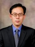 한국다우코닝 문민근 신임 사장 겸 대표이사