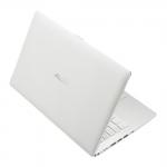 아수스 노트북 X201E_화이트가 출시된다.