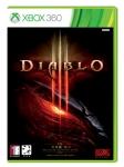 한국마이크로소프트 Xbox 360용 디아블로 III