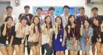 오피스디포가 6기 대학생 서포터즈를 선발하고 지난 29일 서울 논현동 본사에서 발대식을 개최하였다.