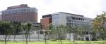 지하2층, 지상3층, 연면적 2만3418㎡를 자랑하는 국내 특급호텔 최대 규모의 컨벤션센터가 The-K서울호텔에 9월 2일 개관한다.