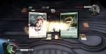 마이크로소프트가 제공하는 9월 무료게임 Magic 2013