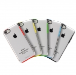 노트북 가방 및 모바일 액세서리 선도 기업 타거스가 애플의 새로운 아이폰 시리즈 출시에 맞춰 아이폰5S, 5C 케이스 시리즈를 국내에 선보인다.