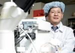 줄기세포 연구의 국내 최고 권위자인 정형민 교수가 건국대 줄기세포 연구팀에 합류했다.