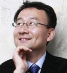 SNS선거전략연구소 최재용 소장