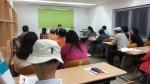서대문구도시관리공단이 책을 알고 문화를 배우는 생생 특강 참여자를 모집한다