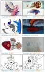 스마트폰게임 피쉬아일랜드가 서비스 1주년을 기념해 물고기 디자인 공모전을 진행, 1~3위 수상작을 게임 내 실제 물고기로 출시한다.