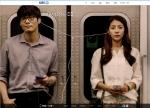 보아가 첫 연기에 도전한 KBS 2TV 연애를 기대해