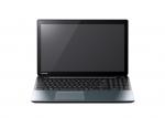 도시바 노트북 S50t-A PSKK6K-01F058_정면