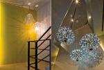 에스갤러리(S-gallery) 송파점이 오픈했다.
