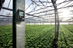 테스토코리아가 영농분야 전문가와 유통업계 종사자에게 이러한 어려운 점을 해결해 줄 수 있는 테스토 데이터로거를 추천한다.