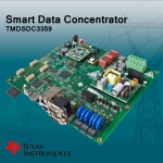 TI Smart Data Concentrator