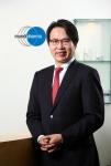 먼디파마 한국 및 동남아시아 지역 신임 총괄 사장 이종호