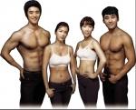 (사)한국스포츠인재개발원, (사)대한필라테스연맹, 시셀코리아는 11월 3일(일) 제1회 국제필라피트페어를 개최한다.